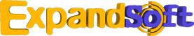 ExpandSoft Argentina